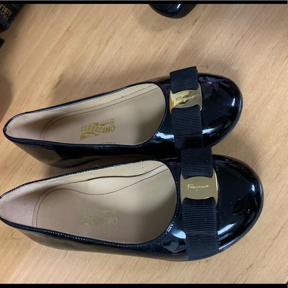 Salvatore Ferragamo Shoes | Ferragamo